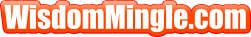 WisdomMingle.com(ウィズダムミングル・ドットコム)